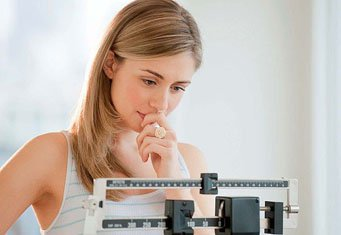 как похудеть на угольных таблетках отзывы