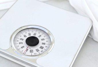 Диета похудеть на 20кг за 3 месяца