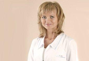 беседа с диетологом онлайн