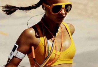 Что лучше ходьба или бег для похудения