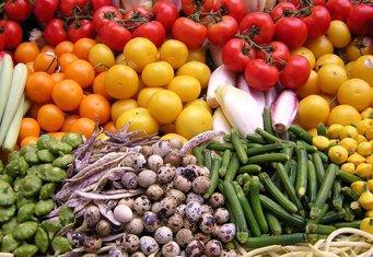 спортивное питание какие витамины лучше