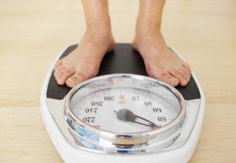как похудеть в 45 лет мужчине