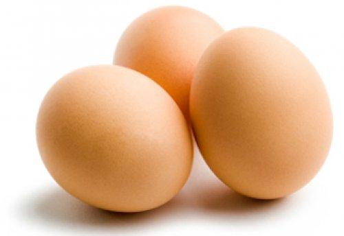 продукты повышения холестерина в крови