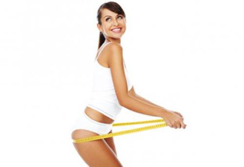 как правильно принимать голдлайн чтобы похудеть