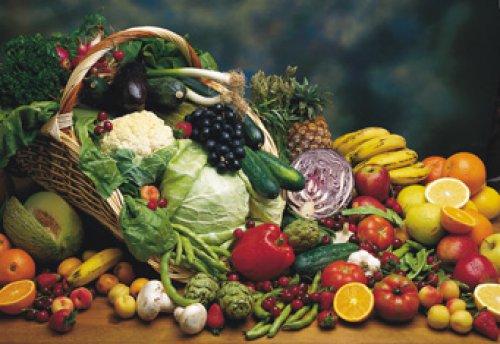 раздельное питание отзывы похудевших меню