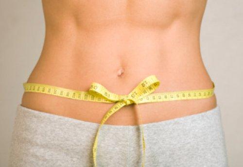 метод похудения по системе гаврилова
