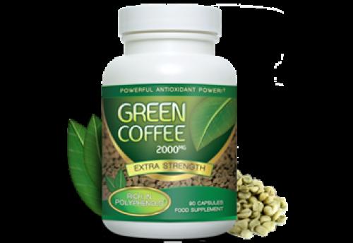 зеленый чай в таблетках для похудения