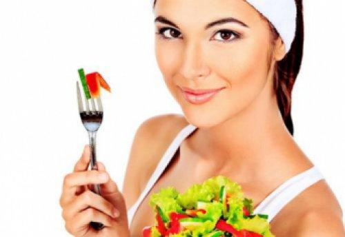 диета от холестерина крови