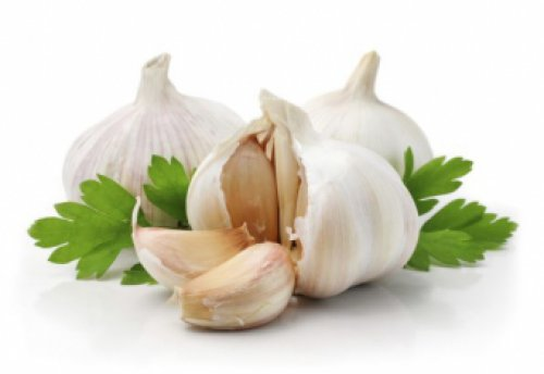 снижает ли холестерин льняное масло
