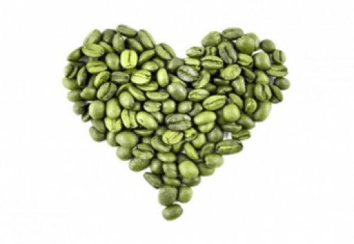зеленый чай от эвалар для похудения отзывы